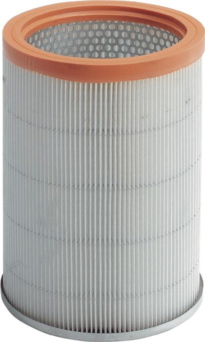 Filterelement f.Sauger NT 50/2 Me